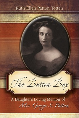 The Button Box By Totten, Ruth Ellen Patton/ Totten, James Patton (EDT)